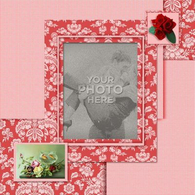 Inspired_by_roses_photobook-019