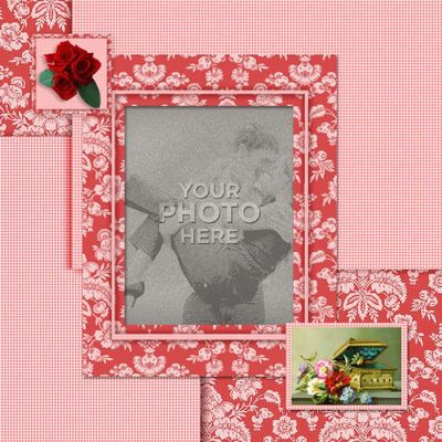 Inspired_by_roses_photobook-020