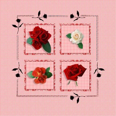 Inspired_by_roses_photobook-022
