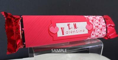 N4d_anne-marie_valentinelea_to-my-valentine-gift_copy
