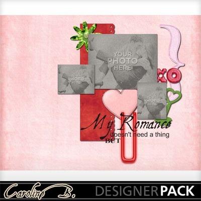 My_romance_8x11_album-001