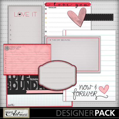 It_s_a_love_thing_journal_cards