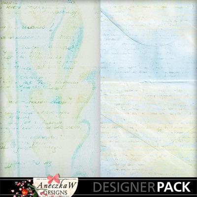 Vintage_papers_2_3