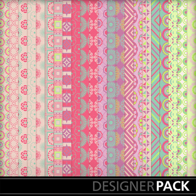 Dolly_up_paper_set