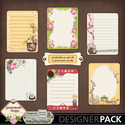 Loveisintheair_journalcards_small