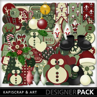 Ks_onceuponachristmas_kit_pv1