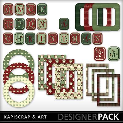 Ks_onceuponachristmas_kit_pv3