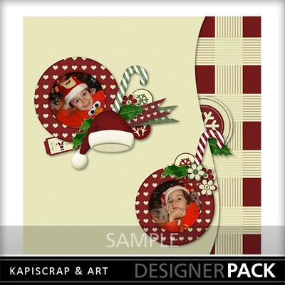 Ks_onceuponachristmas_kit_pv4