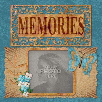 Special_memories_photobook-001