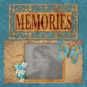 Special_memories_photobook-001_medium