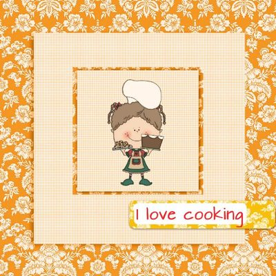 Inspired_by_cooking_pb-001