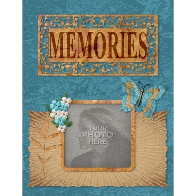 Special_memories_8x11_photobook-001