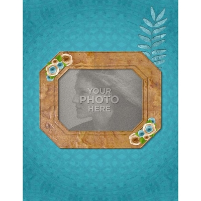 Special_memories_8x11_photobook-019