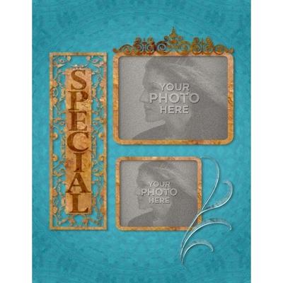 Special_memories_8x11_photobook-020