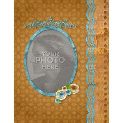 Special_memories_8x11_photobook-022