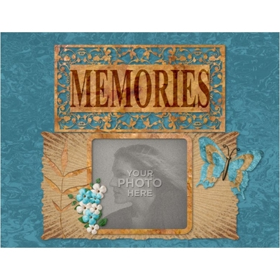 Special_memories_11x8_photobook-001