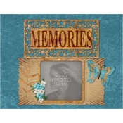 Special_memories_11x8_photobook-001_medium