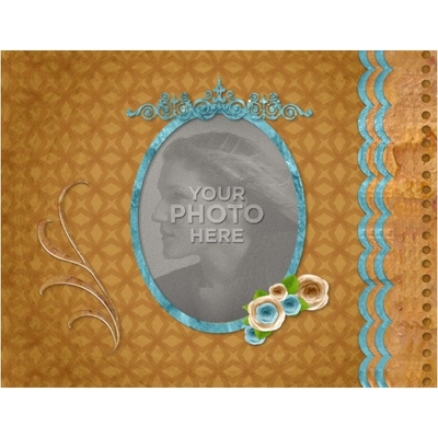 Special_memories_11x8_photobook-022