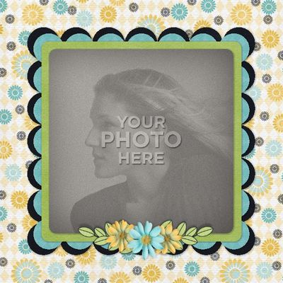 A_spring_day_album-002