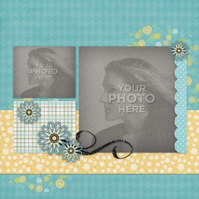 A_spring_day_photobook-013