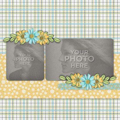 A_spring_day_photobook-017