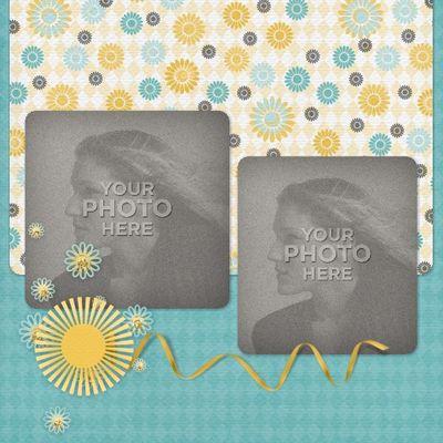 A_spring_day_photobook-019