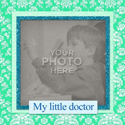 Doctor_template-002
