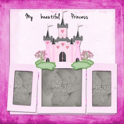 My_princess_template-001