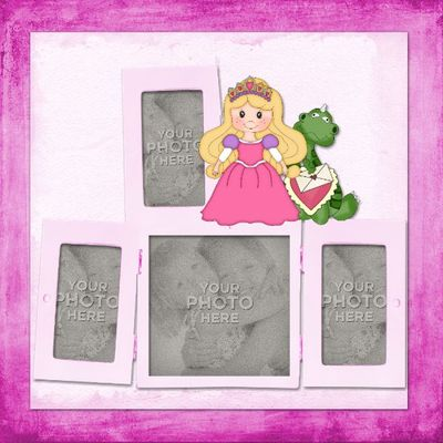 My_princess_template-003