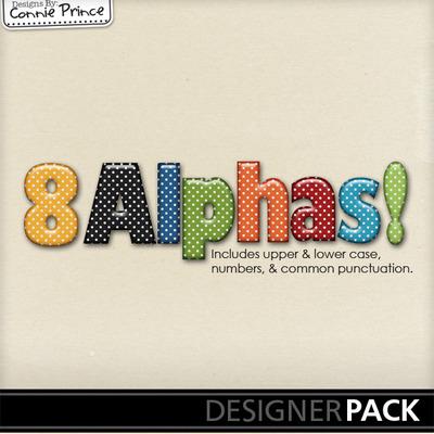 Alpahs