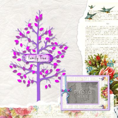 friendship tree template - clip art family tree template 3 aniaw decorative