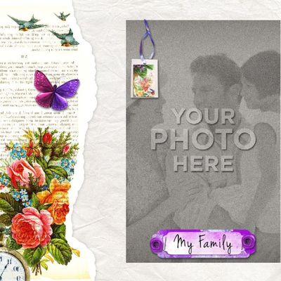 Family_tree_template_3-007