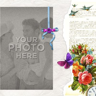 Family_tree_template_3-008