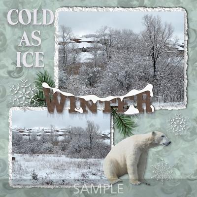 Winter_wonderland-03