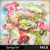 Spring_girl_medium