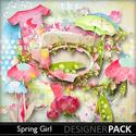 Spring_girl_small