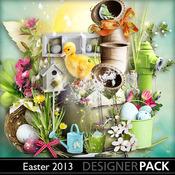 Easter_2013_medium