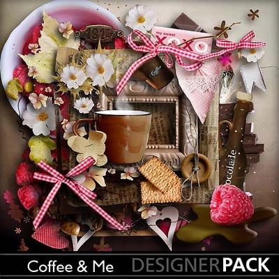 Coffee_me