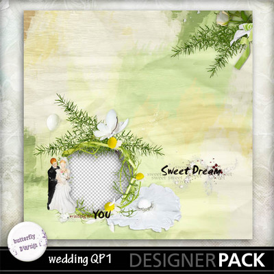 Butterflydsign_weddingqp1_pv