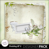 Butterflydsign_weddingqp2_pv_medium