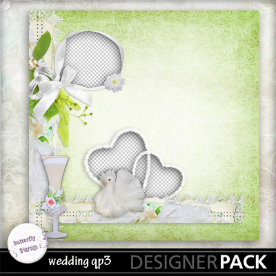 Butterflydsign_weddingqp3_pv