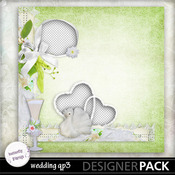 Butterflydsign_weddingqp3_pv_medium