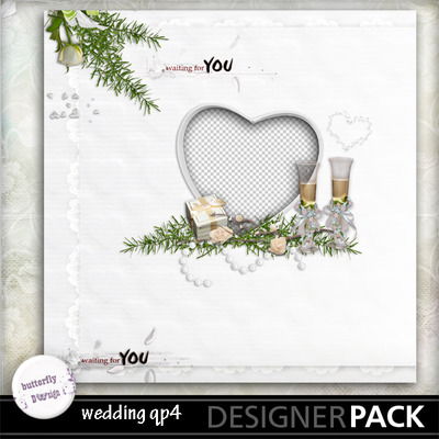 Butterflydsign_weddingqp4_pv