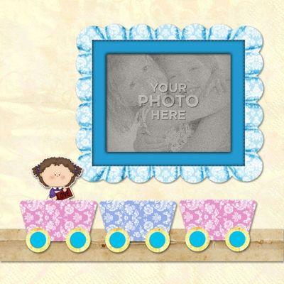 Train_photobook-005