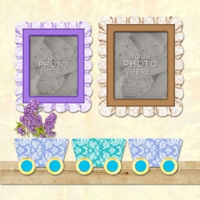 Train_photobook-020