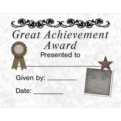 Award_certificates_template-01