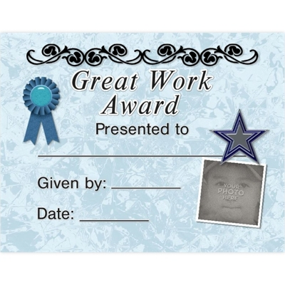 Award_certificates_template-02