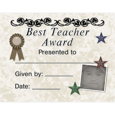 Award_certificates_template-03