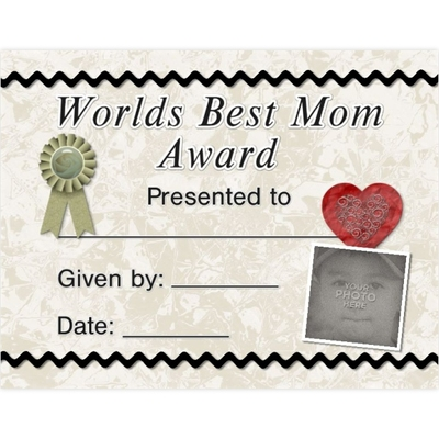 Award_certificates_template-08