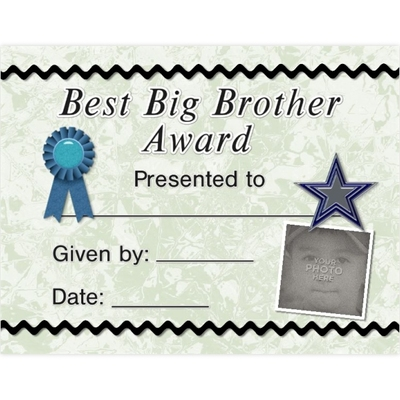 Award_certificates_template-09